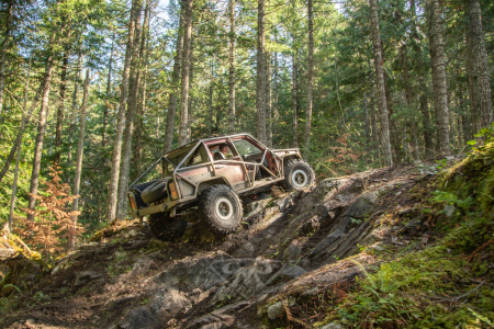 Full-Body-Rigs-Rock-Crawling-20-of-57