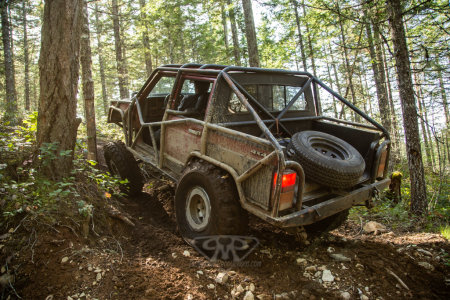 Full-Body-Rigs-Rock-Crawling-25-of-57