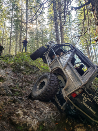 Full-Body-Rigs-Rock-Crawling-27-of-57