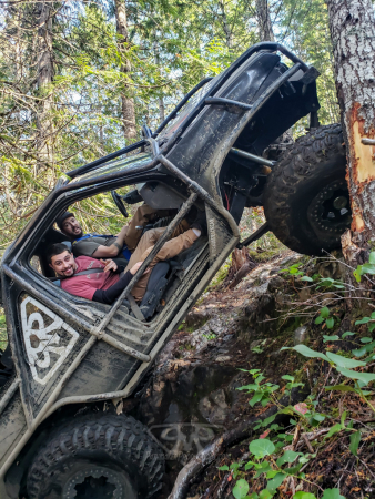 Full-Body-Rigs-Rock-Crawling-29-of-57