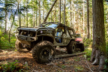 Full-Body-Rigs-Rock-Crawling-3-of-57