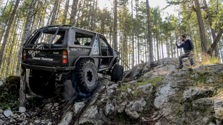 Full-Body-Rigs-Rock-Crawling-30-of-57