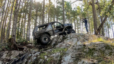 Full-Body-Rigs-Rock-Crawling-31-of-57