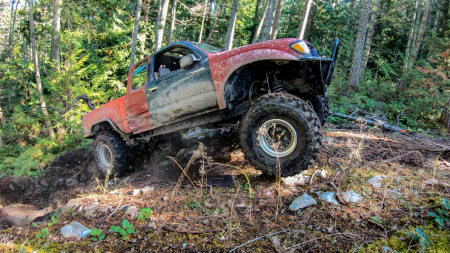 Full-Body-Rigs-Rock-Crawling-36-of-57