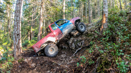 Full-Body-Rigs-Rock-Crawling-37-of-57