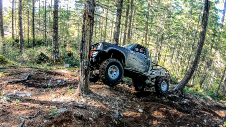 Full-Body-Rigs-Rock-Crawling-38-of-57