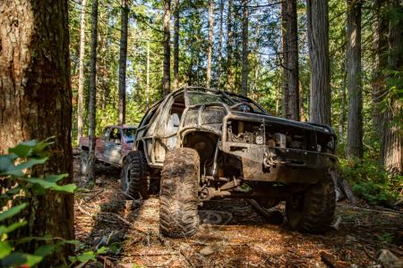 Full-Body-Rigs-Rock-Crawling-4-of-57