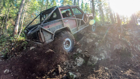 Full-Body-Rigs-Rock-Crawling-41-of-57