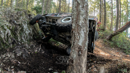 Full-Body-Rigs-Rock-Crawling-42-of-57