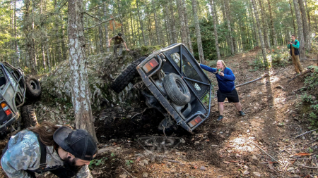 Full-Body-Rigs-Rock-Crawling-43-of-57