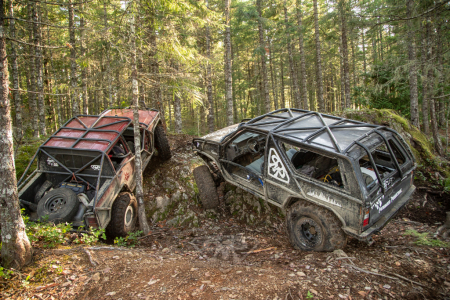 Full-Body-Rigs-Rock-Crawling-44-of-57