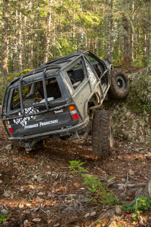 Full-Body-Rigs-Rock-Crawling-45-of-57
