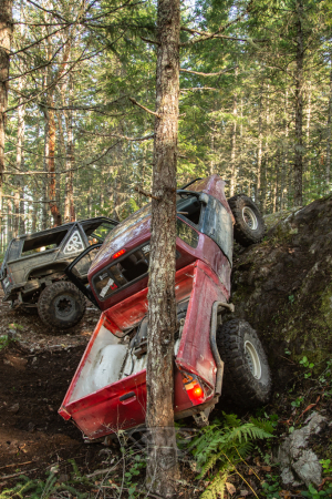 Full-Body-Rigs-Rock-Crawling-49-of-57