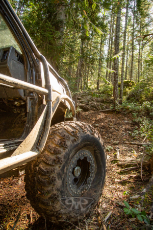 Full-Body-Rigs-Rock-Crawling-5-of-57