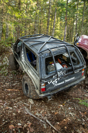 Full-Body-Rigs-Rock-Crawling-50-of-57