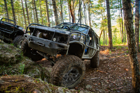 Full-Body-Rigs-Rock-Crawling-52-of-57