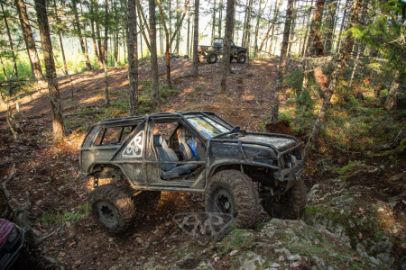 Full-Body-Rigs-Rock-Crawling-53-of-57