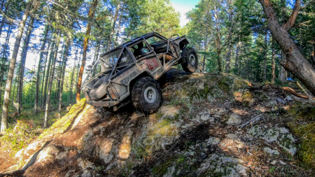Full-Body-Rigs-Rock-Crawling-54-of-57