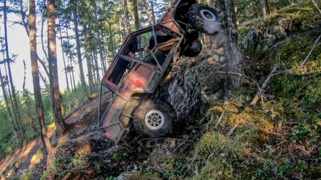 Full-Body-Rigs-Rock-Crawling-55-of-57