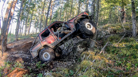 Full-Body-Rigs-Rock-Crawling-56-of-57