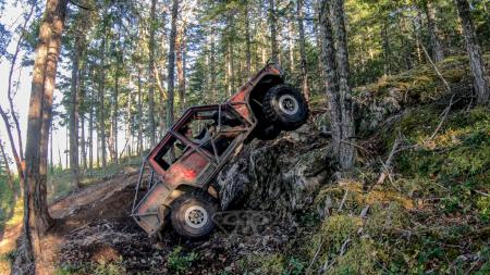 Full-Body-Rigs-Rock-Crawling-57-of-57