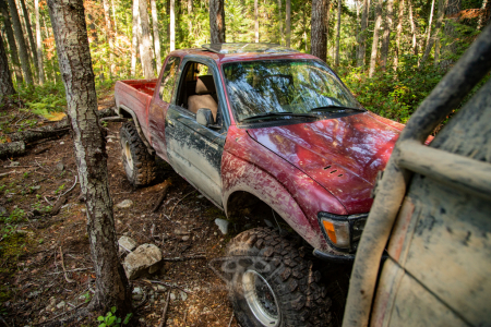 Full-Body-Rigs-Rock-Crawling-6-of-57