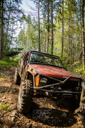 Full-Body-Rigs-Rock-Crawling-8-of-57