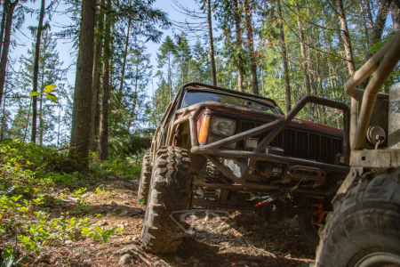 Full-Body-Rigs-Rock-Crawling-9-of-57