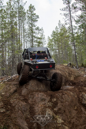 March-Trail-Wheelin-32-of-50