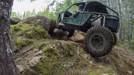 March-Trail-Wheelin-50-of-50