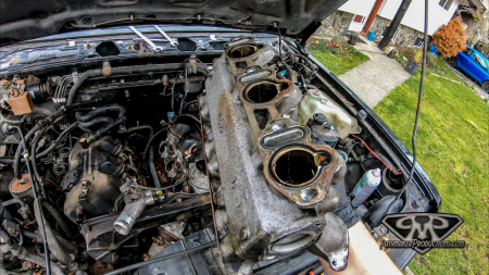 Nissan-Pathfinder-VG30e-EFI-Removal-10-of-26