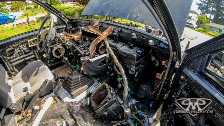 Nissan-Pathfinder-VG30e-EFI-Removal-18-of-26