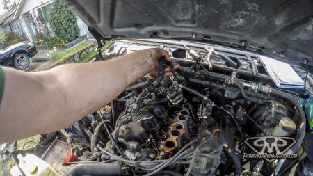 Nissan-Pathfinder-VG30e-EFI-Removal-7-of-26