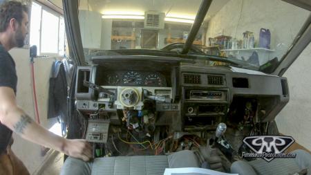 Nissan-Pathfinder-VG30i-EFI-Swap-17-of-17
