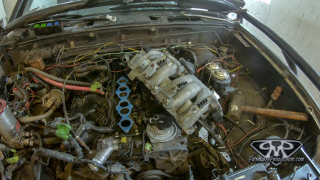 Nissan-Pathfinder-VG30i-EFI-Swap-8-of-17