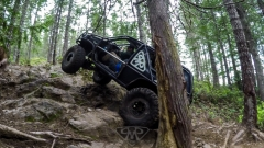 Traction Day Rock Crawling (107 of 120)