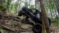 Traction Day Rock Crawling (108 of 120)