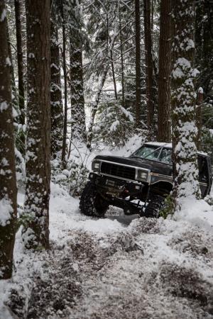 Snow Day Wheeling (1 of 42)
