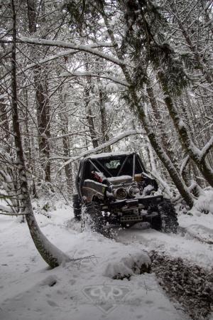 Snow Day Wheeling (10 of 42)