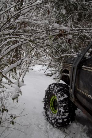 Snow Day Wheeling (11 of 42)