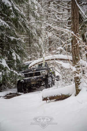 Snow Day Wheeling (12 of 42)