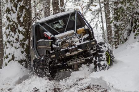Snow Day Wheeling (13 of 42)