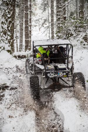 Snow Day Wheeling (14 of 42)