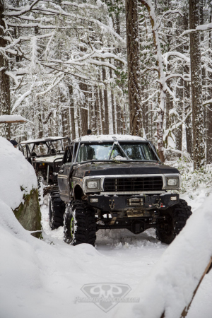 Snow Day Wheeling (16 of 42)