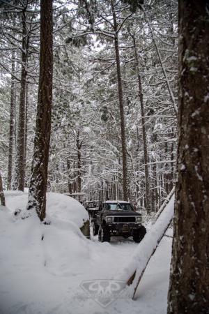 Snow Day Wheeling (17 of 42)