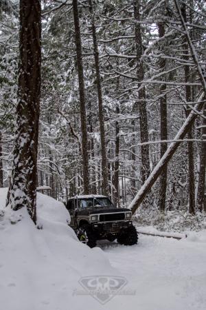 Snow Day Wheeling (18 of 42)