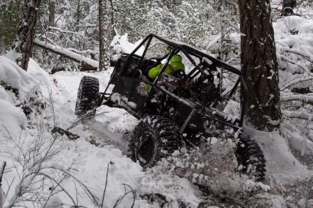 Snow Day Wheeling (19 of 42)