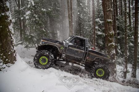 Snow Day Wheeling (2 of 42)