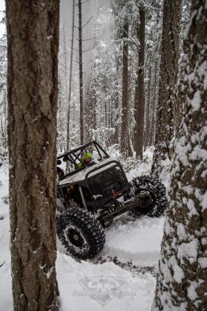 Snow Day Wheeling (20 of 42)