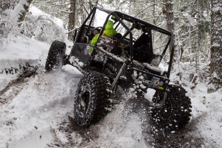 Snow Day Wheeling (21 of 42)